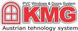 Kmg logo1