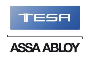 Tabela-de-preços-de-fechaduras-Tesa-Assa-Abloy