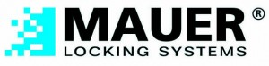 mauer-logo-300x74