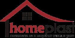 home-plast.com